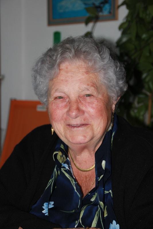 Angèle Steullet